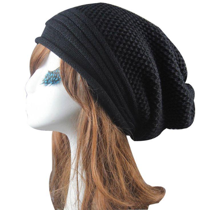 3.00$ (More info here: http://www.daitingtoday.com/men-and-women-winter-warm-fashion-new-brand-woolen-knit-beanie-hat-cap-unisex-beanie-baggy-elegant-solid-hat-nov-2 ) Men And Women Winter Warm Fashion New Brand Woolen Knit Beanie Hat Cap Unisex Beanie Baggy Elegant Solid Hat  Nov 2 for just 3.00$