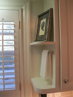 Kitchen Towel Racks For Cabinets best 20+ kitchen towel rack ideas on pinterest | towel bars and
