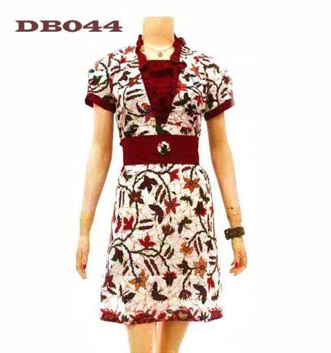 dress-batik-db044