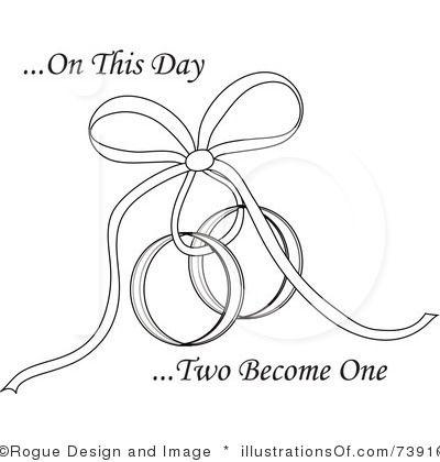 Wedding Rings Clip Art Free Download Rv9wfhoc Jpg 400 215 420