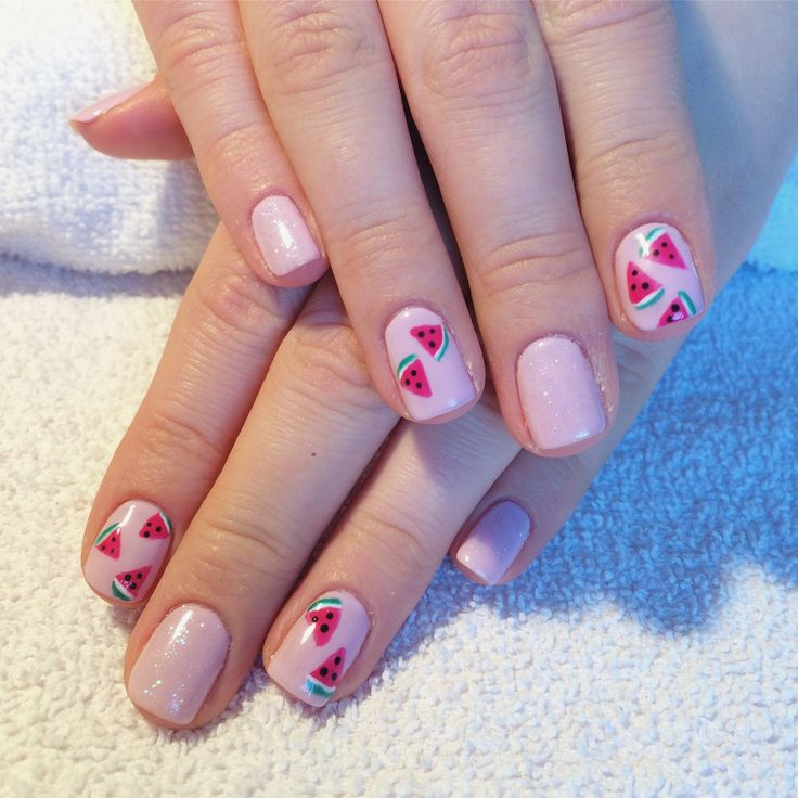 137 best california nails images on pinterest shellac shellac california nails nailart prinsesfo Choice Image