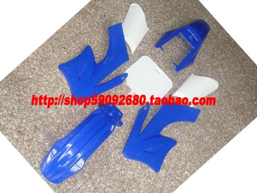 $11.00 (Buy here: https://alitems.com/g/1e8d114494ebda23ff8b16525dc3e8/?i=5&ulp=https%3A%2F%2Fwww.aliexpress.com%2Fitem%2FApollo-SUV-car-shell-shell-plastic-parts-mini-motocross-shell-plastic-parts-color-choice%2F1940577811.html ) Apollo SUV car shell shell plastic parts mini motocross shell plastic parts color choice for just $11.00