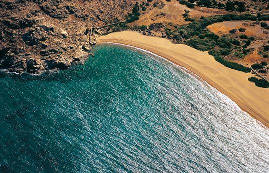 Ios Island <3