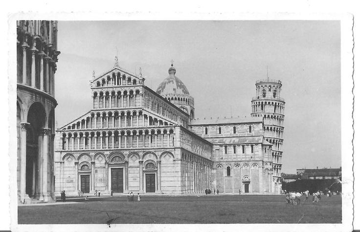 Pisa 1966
