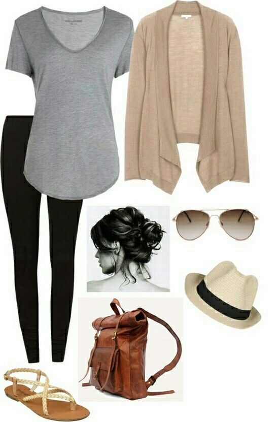 30 Best Comfy Clothes Images On Pinterest Casual Wear