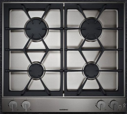 ge profile gas cook tops