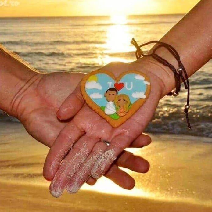 Celebram iubirea in fiecare zi  Daruieste persoanei iubite un cadou de suflet  http://ift.tt/1WJILyZ - http://ift.tt/1ipRjKg -