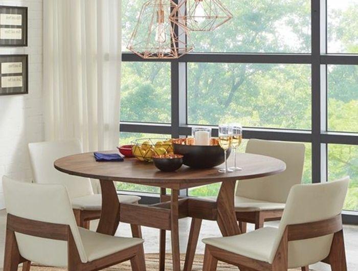 best 25+ chaise de cuisine design ideas on pinterest | chaise