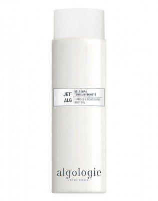 Подтягивающий и укрепляющий гель для тела «Джет Альг», 200 мл, Algologie от Algologie за 2837.3 руб!