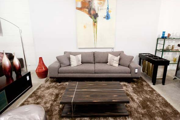 10 best images about couch hunting on pinterest cushions