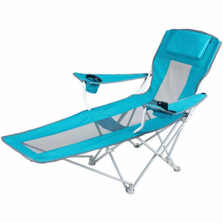 Portable Beach Chairs In A Bag Cool Apartment Furniture Folding Beach Lounge Chair Beach Lounge Chair Folding Beach Chair