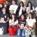 Film AADC 2, Lima Hari Tayang di Malaysia Kantongi Rp 6,5 Miliar