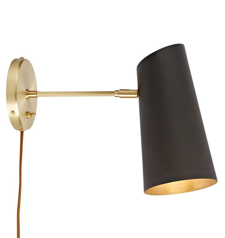 Wall Sconces Urban Outfitters: 134 Best LIGHTING Images On Pinterest