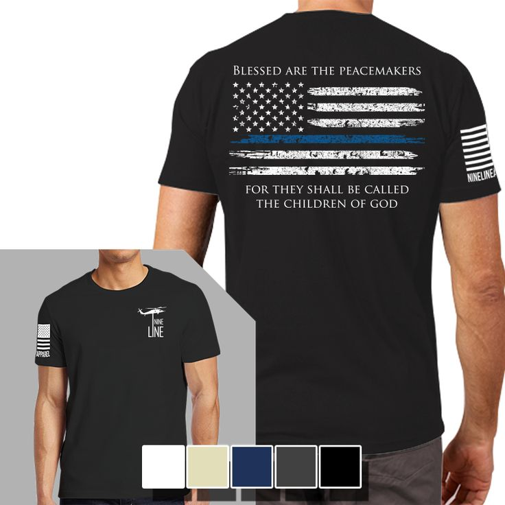 17 best images about ryan 39 s party on pinterest funny for Texas thin blue line shirt