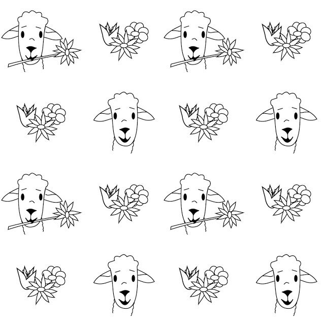 752 best Moutons - berger- parabole de la brebis perdue images on ...