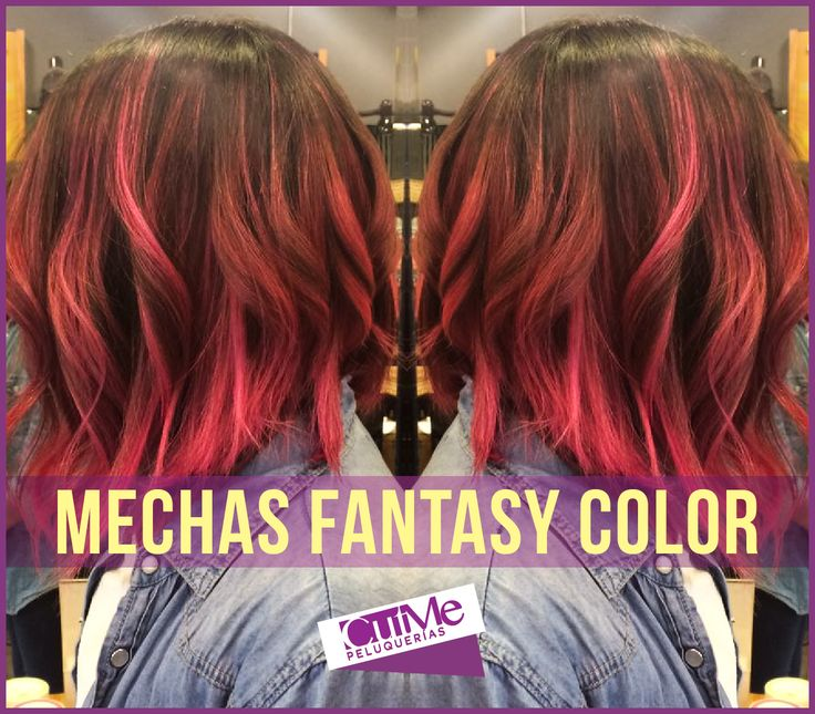 www.cutme.cl images 20161210-mechas-fantasy.jpg?crc=259017622