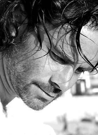 Felipe Camiroaga (8 October 1966 – 2 September 2011)