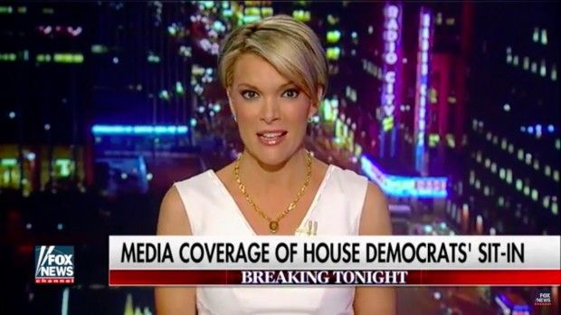 Megyn Kelly Says Coverage of Democratic Sit-In Was 'Revelatory of Bias' in the Media - http://www.theblaze.com/stories/2016/06/24/megyn-kelly-says-coverage-of-democratic-sit-in-was-revelatory-of-bias-in-the-media/?utm_source=TheBlaze.com&utm_medium=rss&utm_campaign=story&utm_content=megyn-kelly-says-coverage-of-democratic-sit-in-was-revelatory-of-bias-in-the-media
