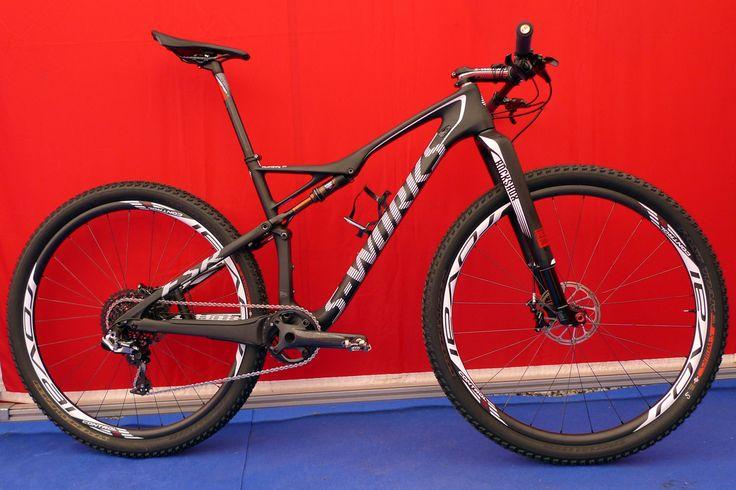 XC_mountain-bike_World-Cup_Nove-Mesto_Jaroslav-Kulovy_Specialized_S-Works_Epic_complete-driveside