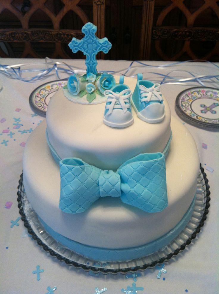 69 best Cake - Religious Ideas images on Pinterest ...