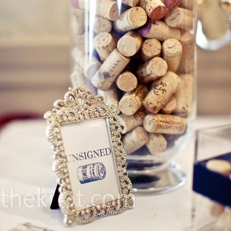 1000 images about wedding guest book amp sign in ideas on