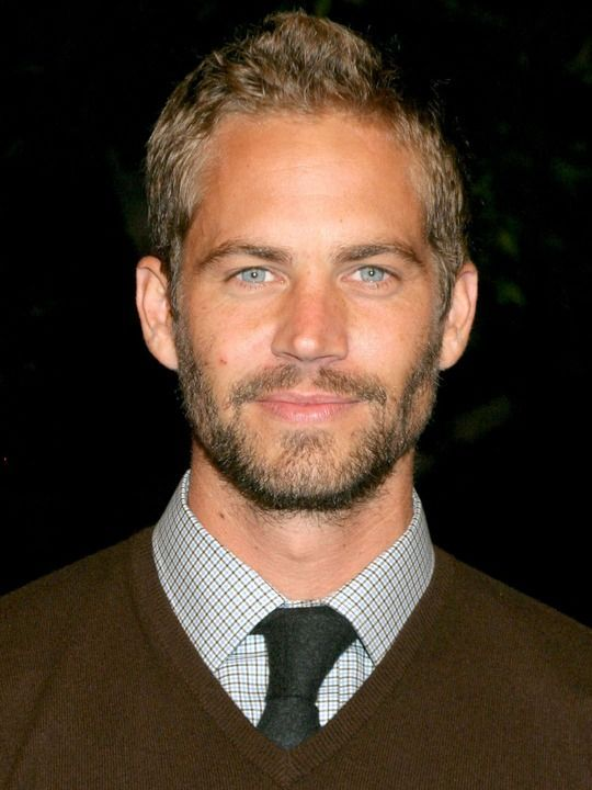 paul walker hair style paul walker haircut search hair styles 5115