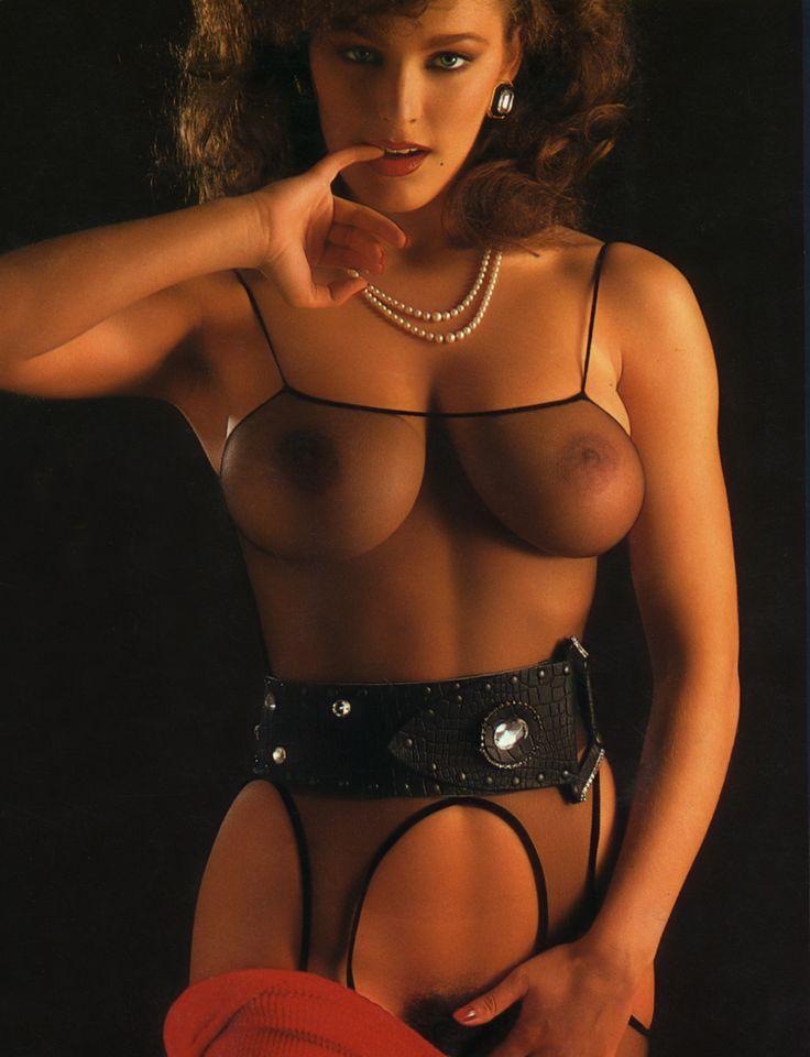 debra marshall hot nude pics