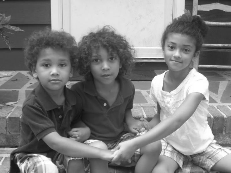 mulatto black people and son essay Mulatto is a term used to refer to people born of one white parent and one black  parent or from  walad means, descendant, offspring, scion child son boy  young animal, young one in al-andalus, muwallad referred to the offspring of.