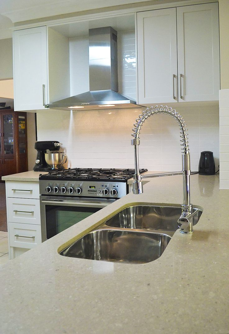 48 Best Caesarstone Ultra Natural Images On Pinterest Kitchen Ideas Kitchen Counters And