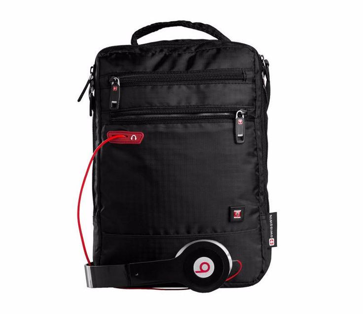Top 25  best Laptop shoulder bag ideas on Pinterest | Bag sale ...