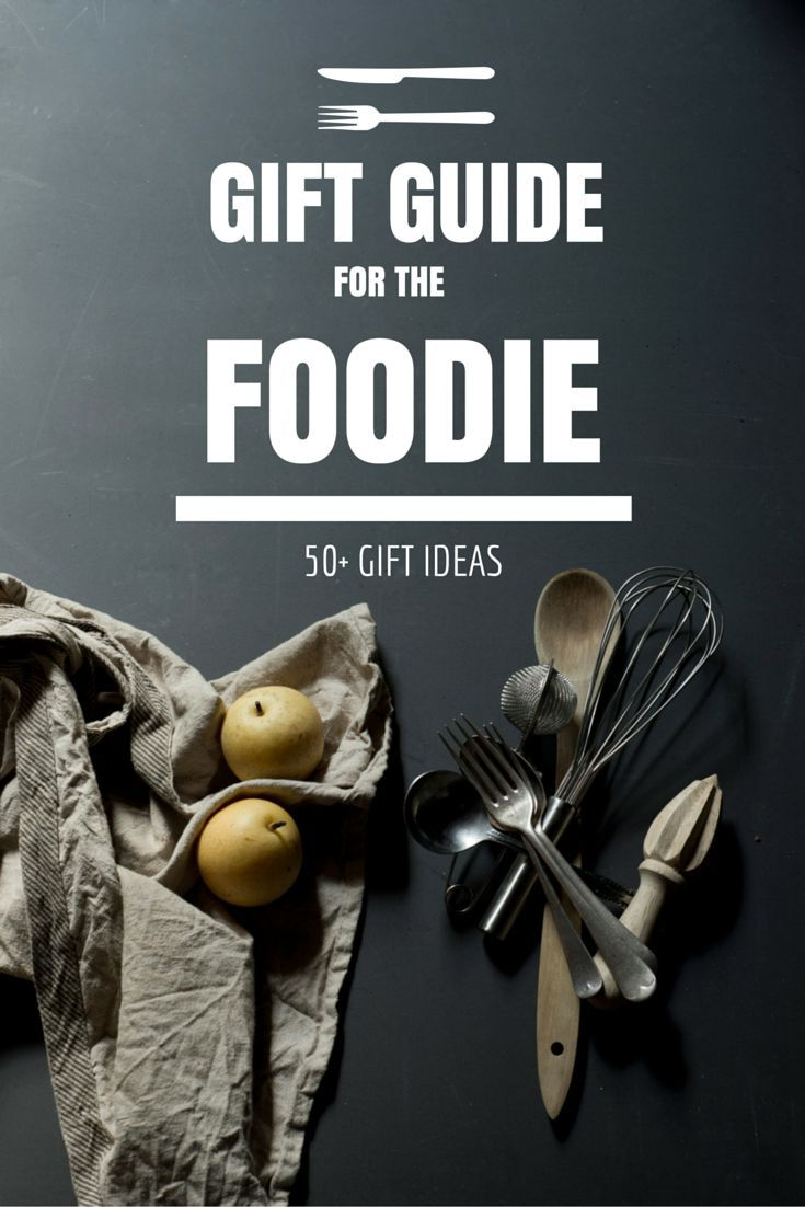 352 best gifts for foodies images on pinterest foodies gifts