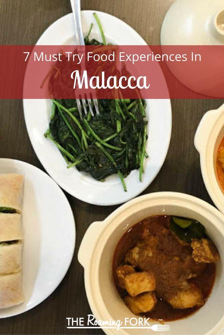 Penang Malaysian Chinese Restaurant Penang Chinese Restaurant Malaysia Travel
