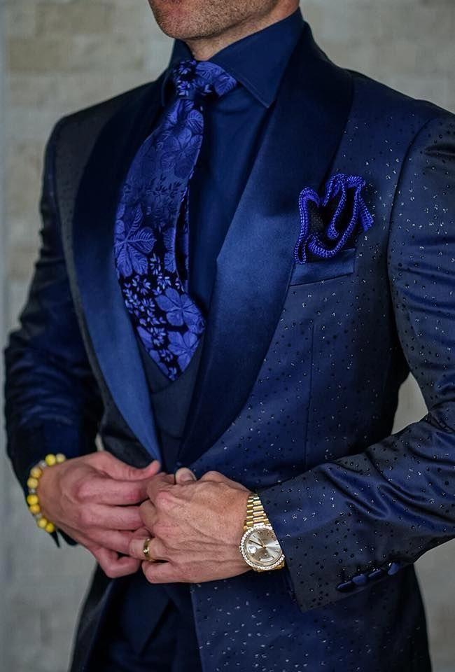 men\u0027s suits near me Menssuits