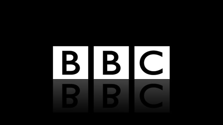 The BBC presents a season of programming commemorating the centenary of World War One.