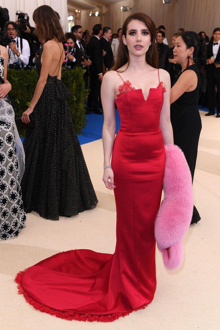 Best 25+ Gala dresses ideas on Pinterest   Prom dress, Prom ...