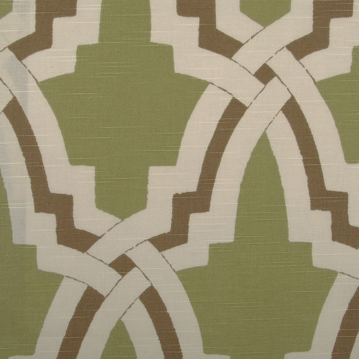 Duralee 20946 Peridot Dl 20946 Fabric Via Fabric Living. Find Us Online At  Http