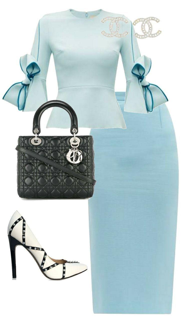 The Aubrey in 2020   Modest fashion, Modest dresses