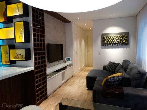 65-salas-de-estar-pequenas-projetadas-por-profissionais-de-casapro