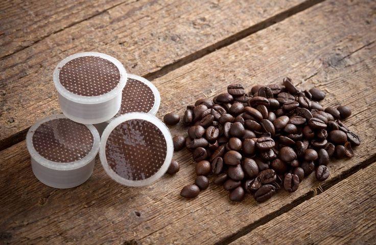 Should I Buy a Coffee Pod Machine or a Drip Coffee Maker?