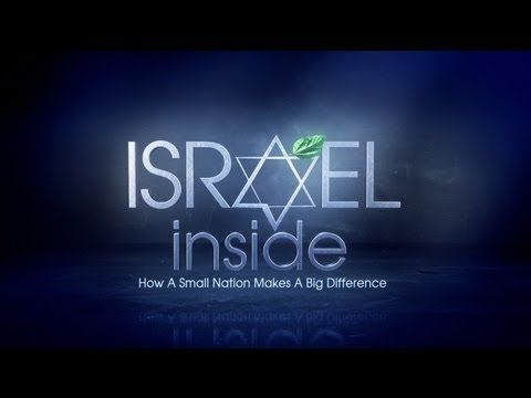This is What Being an Israeli is All About - Breaking Israel News | Israel Latest News, Israel Prophecy News