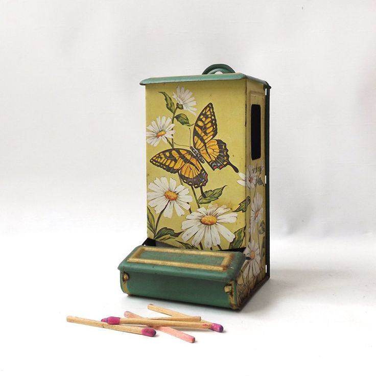 Decorative Metal Boxes With Lids : Best ideas about metal storage containers on