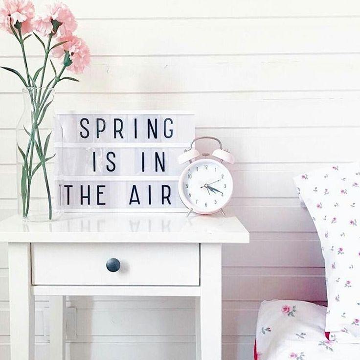 """35 Likes, 4 Comments - Playmybaby (@playmybabyalicante) on Instagram: """" Ya huele a PRIMAVERA  Aun faltan unos días pero ver todas esas flores por el campo, los…"""""""