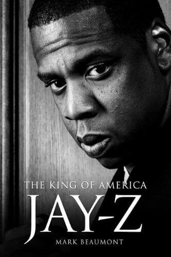 Author Mark Beaumont met and interviewed Jay Z in 2009 and many quotes from that interview feature in this biography.Also included are interviews with Kanye West, Chris Martin, Busta Rhymes, LL Cool J, Damon Dash, Dr Dre, Rick Rubin and many others...