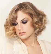 coiffure année 50 Recherche Google Beauté Coiffure