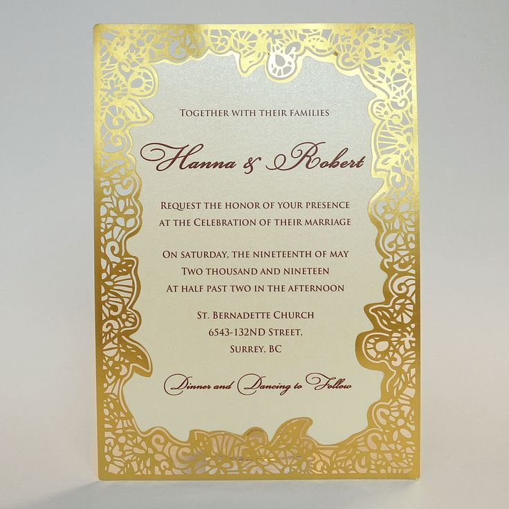 Sikh wedding invitations surrey bc zip code – Fashion wedding style blog