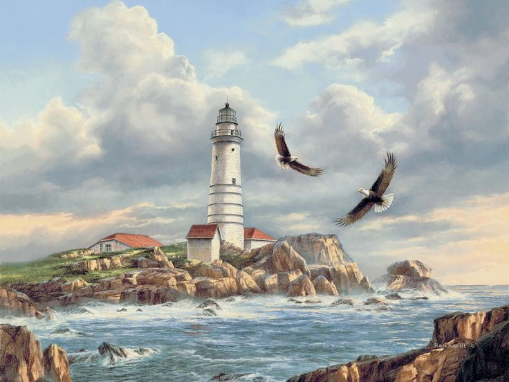 Product Categories Rudi Reichardt | Bentley Licensing Group-Boston Lighthouse