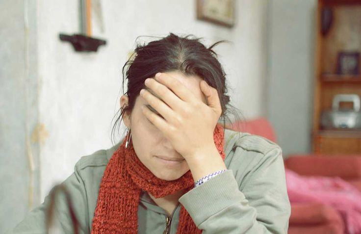Ben jij vaak moe als hoog sensitief persoon? Uitgeput na sociaal contact? En ervaar je veel stress in je dagelijks leven? Je bent niet de enige!