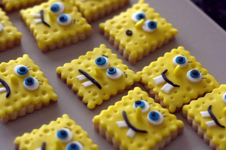 galletas decoradas con fondant paso a paso - Google Search
