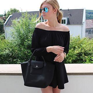 310 Best Longchamp Le Pliage Outfits Images On Pinterest