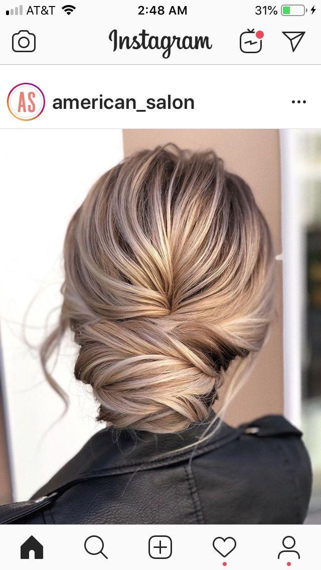 - Hair - #Hair #notitle